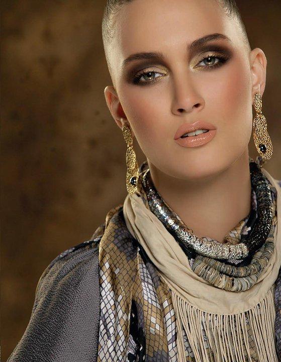 LOOK by Amina Allam 34